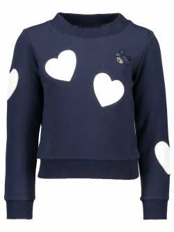 Sweater Le Chic