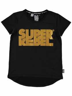 Shirt Super Rebel