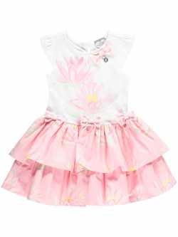 Ariana Ariana Meisjes Kinderkleding Meisjes Dee Kinderkleding Dee 35jqL4RcA