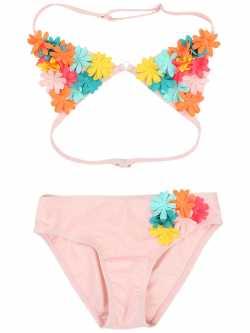 751db380b4b313 alle kleding jongens meisjes kleding zwemkleding | Kinderkleding ...