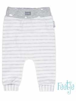 Unisex Babykleding.Unisex Babykleding Merk Babykleding Voor Jongens En Meisjes