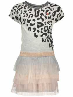 Verkooppunten Flo Kinderkleding.Flo Jongens En Meisjes Kinderkleding