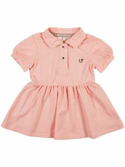 Gymp Babykleding.Gymp Baby Babykleding Voor Jongens Of Meisjes Van Kinderkleding