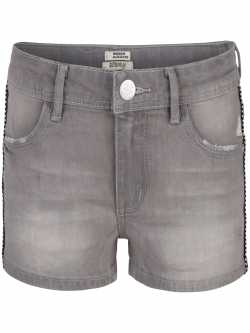 Broek Indian Blue Jeans