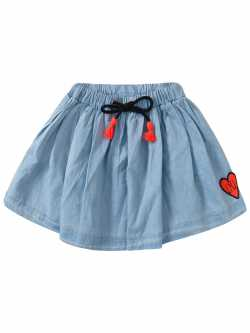 Rok Little Miss Juliette