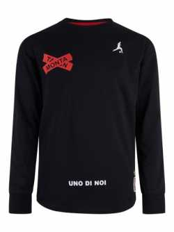 Shirt Monta Juniors