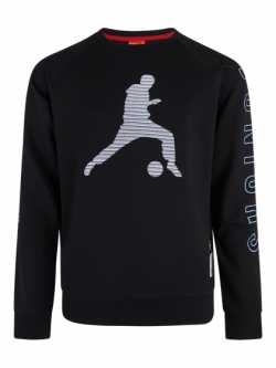 Sweater Monta Juniors