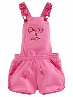Meisjes Kinderkleding.Meisjes Kinderkleding Merk Kinderkleding Voor Meisjes