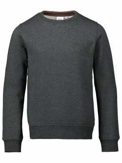 Sweater Hugo Boss
